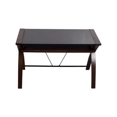 costco desks for home office 77 ikea ikea alex white desk tables