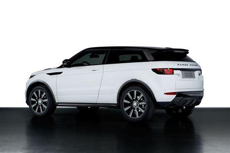land rover evoque 2015 black land rover evoque black 2015 best auto reviews