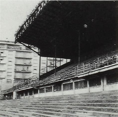 sede torino calcio torino stadio filadelfia 30 000 1926 1997