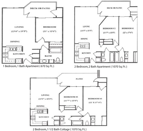 Nursing Home Floor Plan by Nursing Home Rooms Hospital Floor Plans