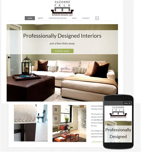 online interior design services online interior design service website indigo image
