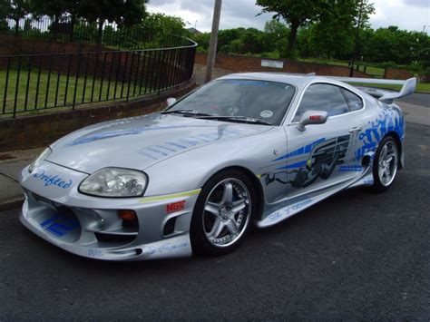 Toyota Supra 1998 Price 1998 Toyota Supra 2 Dr Turbo Hatchback Picture Interior