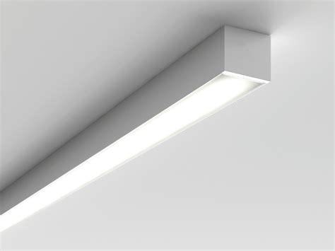 illuminazione led soffitto lada da soffitto a led a luce diretta microfile