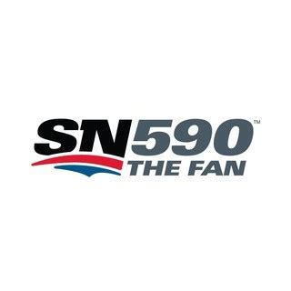 Cjcl Sportsnet 590 The Fan Listen Live