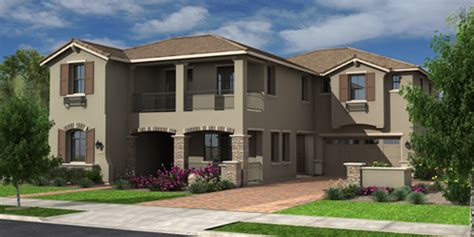 fulton homes opening new communities in gilbert az big media