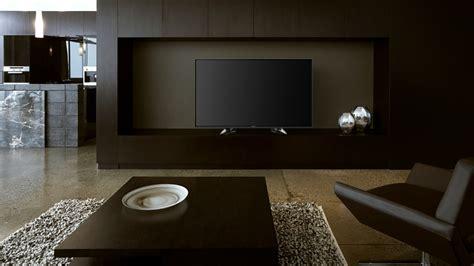 Tv Led Panasonic Viera 29 Inchi panasonic tx 40dx600 review techradar