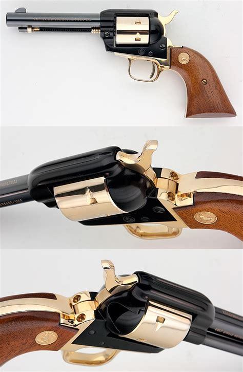 guns for sale tattoo design bild new mexico gun auctions new mexico guns for sale tattoo