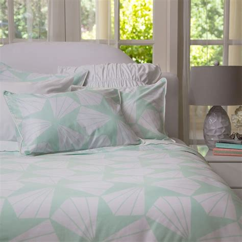 mint green bedding pin by kate hton on future house pinterest