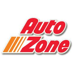 autozone hours locations holiday hours autozone