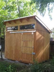 best 25 shed doors ideas on pallet door tin