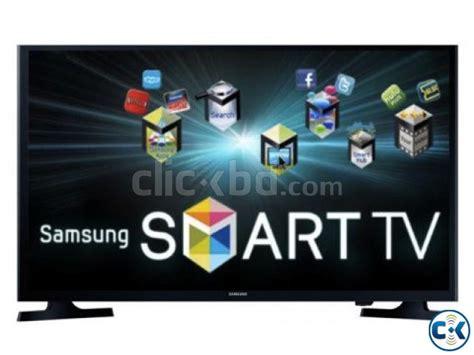 Samsung Led Smart Tv 32 32j4303 32 inch j4303 samsung smart led tv clickbd