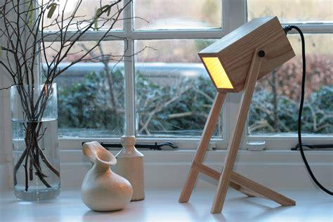 atworth lamp   desk lamp desk light bespoke