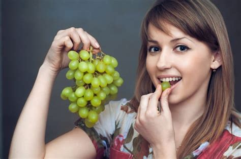 can dogs eat green grapes mediterranean diet 101 a meal plan that can save your