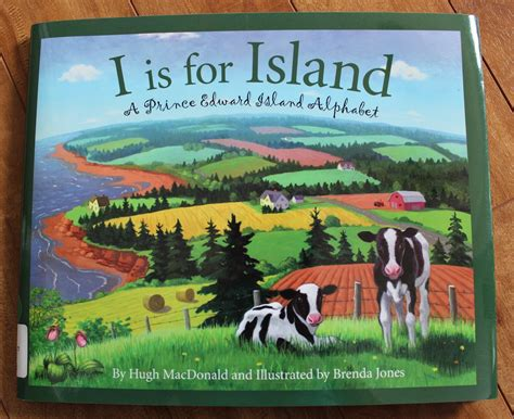 we all a book for compassionate vegans and vegetarians books book quot i is for island quot and quot that s why we don t