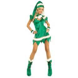 Woman In Santa Dress Christmas Character » Home Design 2017