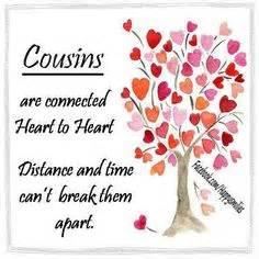1000 images about cousins