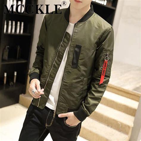 Jaket Bomber Ukuran buy grosir cool letterman jackets from china cool letterman jackets penjual aliexpress
