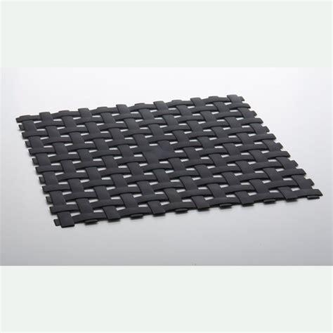 tappeto antiscivolo tappeto antiscivolo riciclabile al 100 disponibile in 2