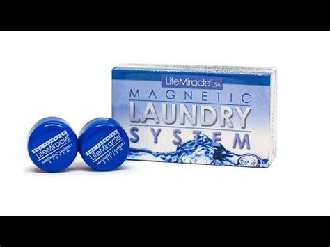 toxic tide alternative magnetic laundry