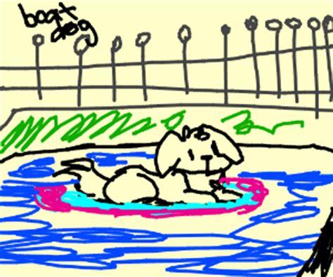 boat dog by markiplier markiplier boat dog