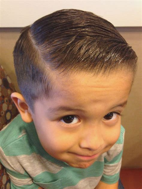 little boys short fades m 225 s de 25 ideas incre 237 bles sobre little boy haircuts fade