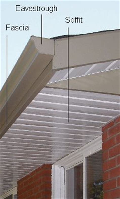 light for fascia boards fascia board lighting lighting ideas
