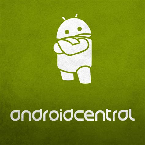 android podcast we re podcasting live at 4 30 p m edt android central