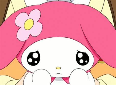 kitty beach koleksi gambar foto animasi animasiwebid gambar animasi sedih kartun menangis bergerak animasi lucu