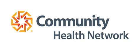 Community Hospital Detox by Kindred Healthcare To Convert Existing Term Acute