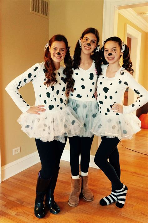 dalmatian costume 25 best ideas about dalmatian costume on diy dalmation ears baby