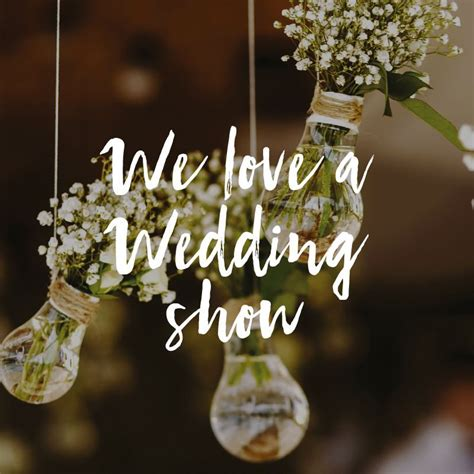 village hotels national wedding show