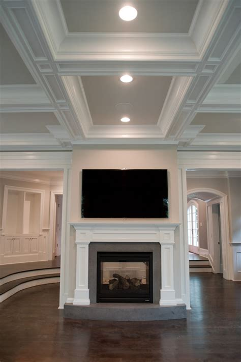 what s the costs of the two sided gas fireplace