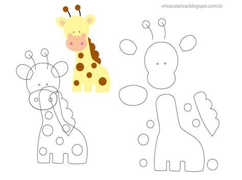 libro ericas elephant bichinhos de feltro com molde gr 225 tis revista artesanato