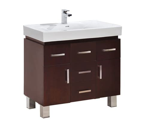 range bathroom cabinets mu900 munich range bathroom vanities bathroom