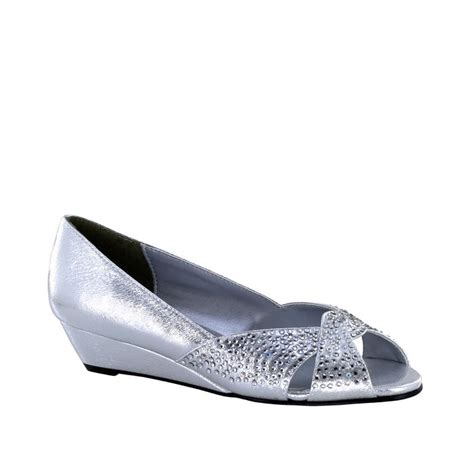 touch ups shoes touch ups shoes bedazzled bridal and formal bridal gowns