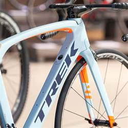 trek colors trek madone 2016 in a project one edition great colors