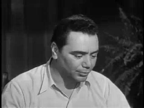 1955 best actor best actor best actor 1955 ernest borgnine in marty