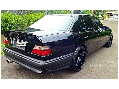 old car owners manuals 2004 bmw 760 electronic valve timing service manual mercedes benz manual e 320 2001 mercedes benz e320 e 320 wagon owners manual