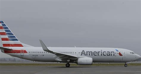 American Airlines american airlines record profit for 2015