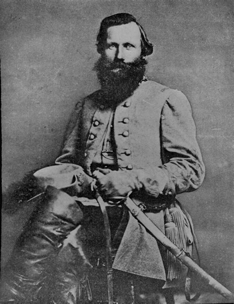 year of the and battles of jeb stuart and his cavalry june 1862 june 1863 books civil war photos and images