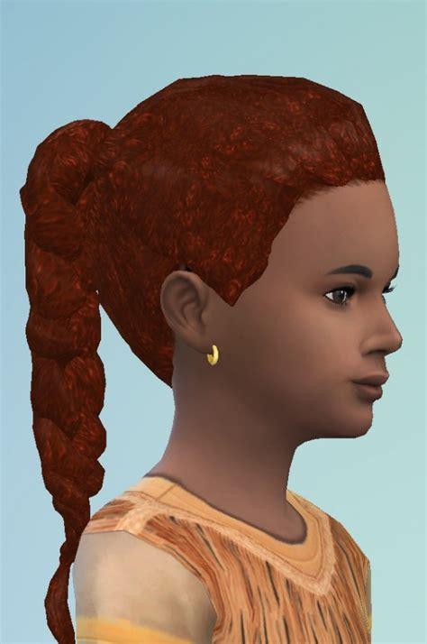 download hair braids birkschessimsblog little afro braid hairstyle sims 4