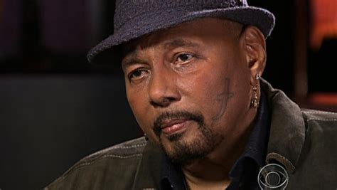 biography and autobiography of famous personalities aaron neville biography and life