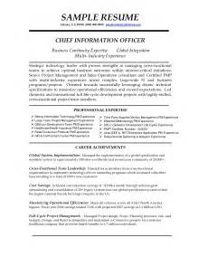 free resume templates it exles barista objective