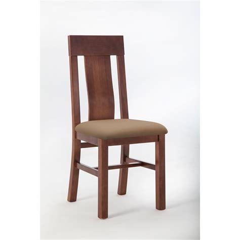modelos de sillas para comedor modelos de sillas de comedor modernas great gran variedad