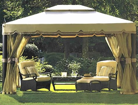 Patio Canopy Gazebo Decorating Gazebo Ideas For Wedding Room Decorating Ideas Home Decorating Ideas