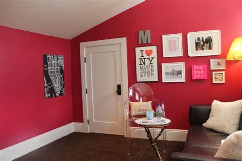 bedroom suites for girls bedroom suites for teenage girls home design ideas