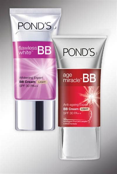 Pond S Bb all new pond s bb creams the junkee