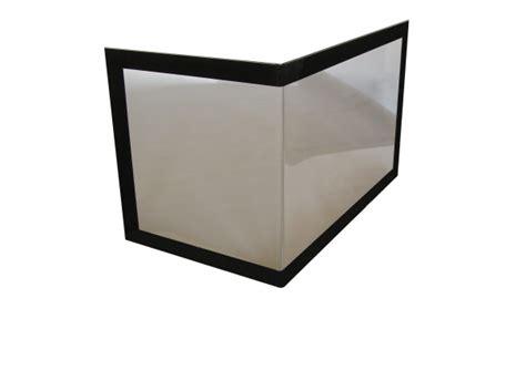 Designer Series Utile Factory Corner - sigma 70v l