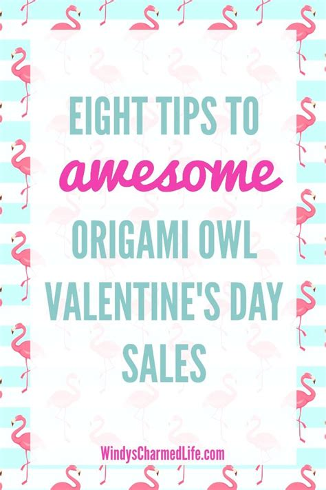 Selling Origami Owl - 27 best direct sales advice tips images on