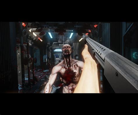 killing floor 2 screenshots hooked gamers